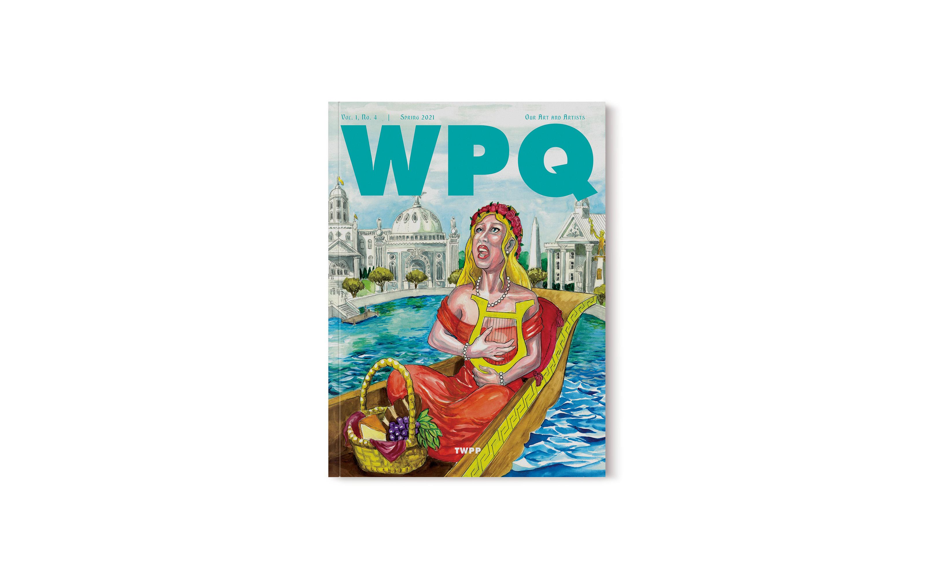 WPQ 4 MU1 - Copy